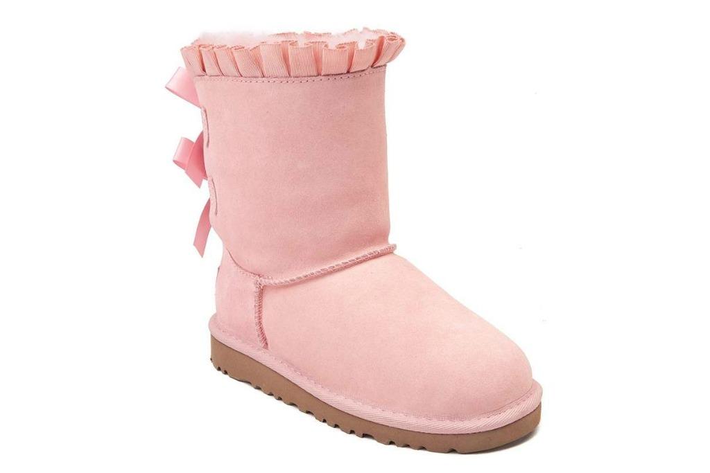 ugg-kids-boots