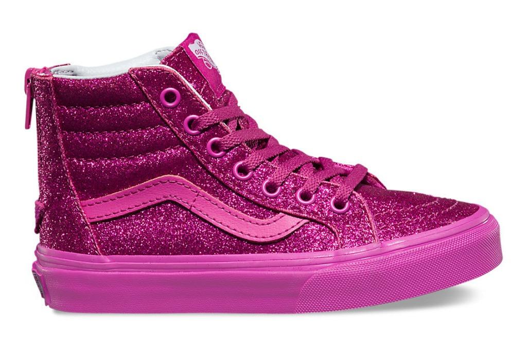 vans-kids-sneaker