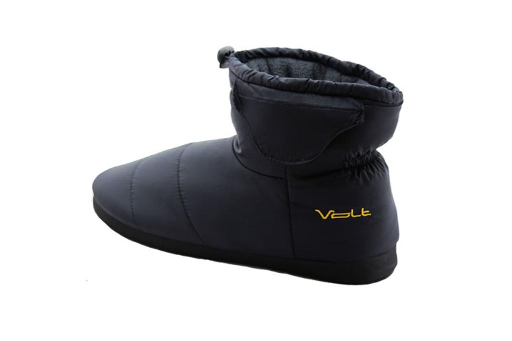 Gen III heated slippers