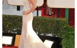 2013:Francesca Eastwood