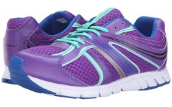 Kids Shoes for Women