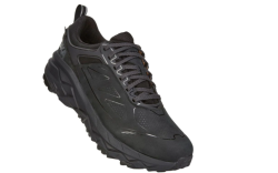 Hoka-One-Challeger-Gore-Tex-Feature