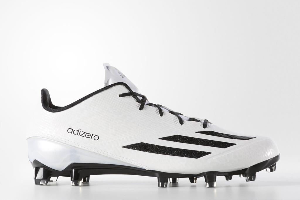 Adidas Adizero 5-Star 5.0