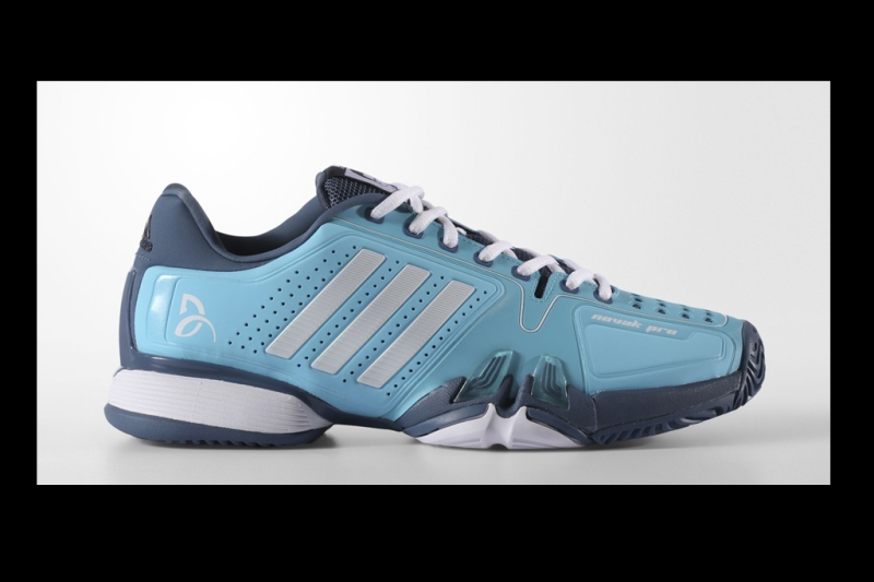 Tennis Shoes From The Australian Open You Can Buy Now Footwear News