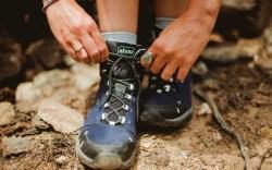ahnu-teva-shoes