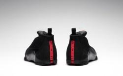 How to Buy the Air Jordan