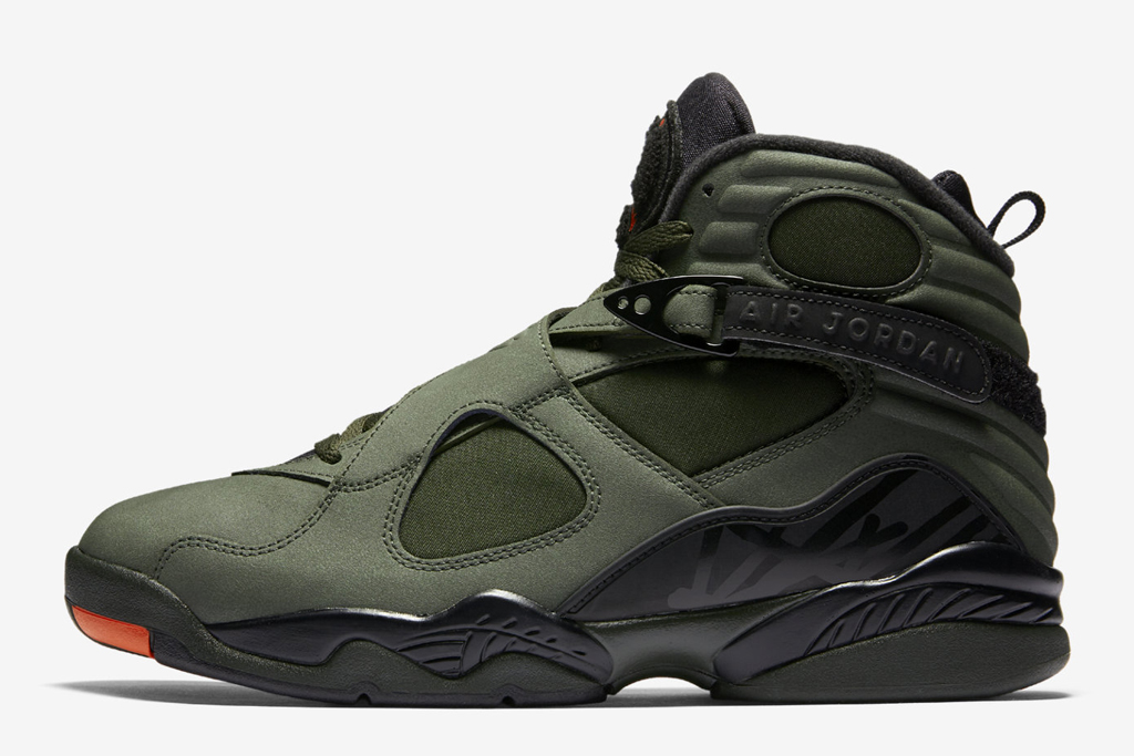 You Can Still Buy These Military