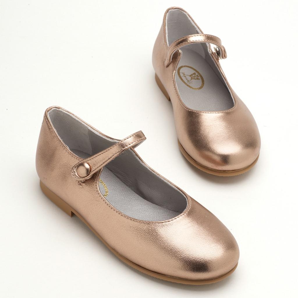 papouelli-shoes-kids