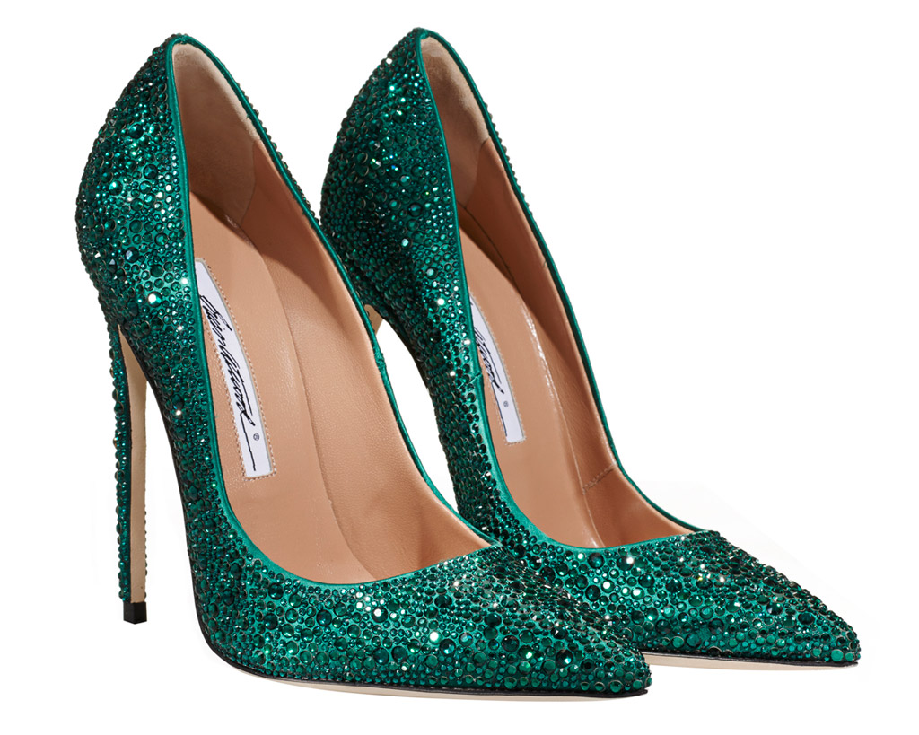 brian atwood heels moma andy warhol