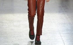 Cedric Charlier Men's and Women's Fall