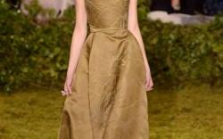 Haute Couture Fashion Week