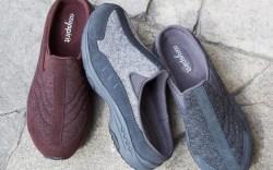 Easy Spirit shoes footwear