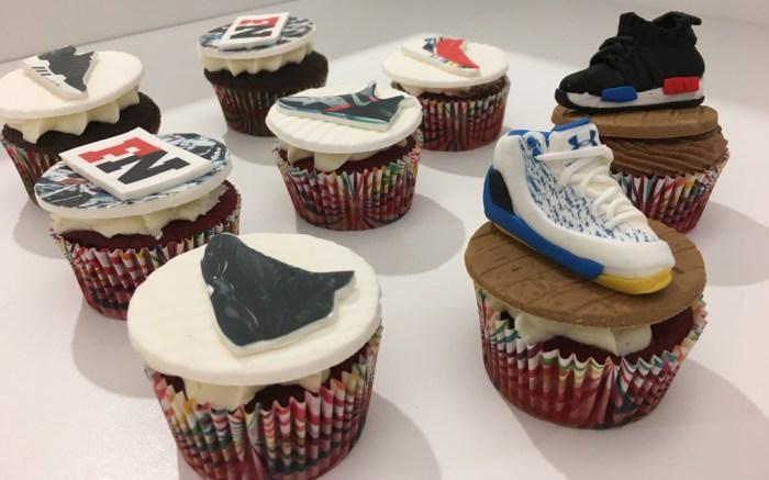 Cupcakes Eat Good NYC
