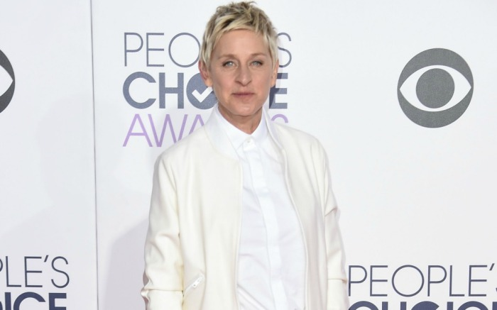 ellen_degeneres_peoples_choice