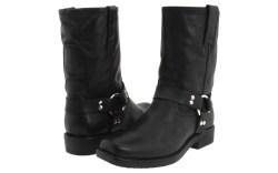 frye-kids-boots