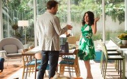 Girlfriend's Guide to Divorce Season 3