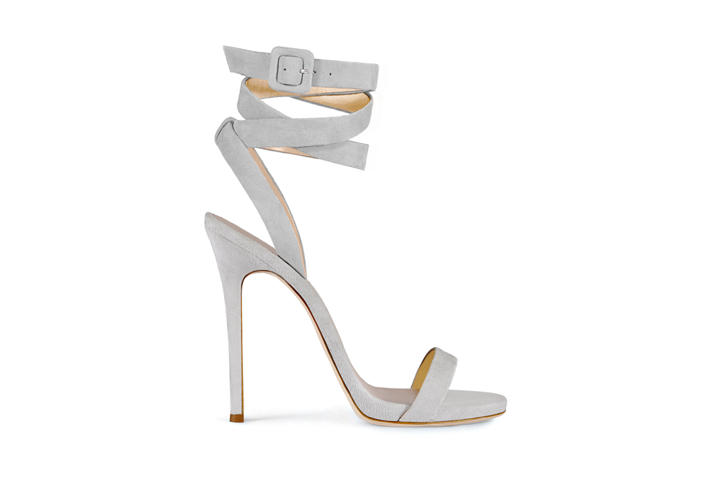 Giuseppe Zanotti Jennifer Lopez Shoes