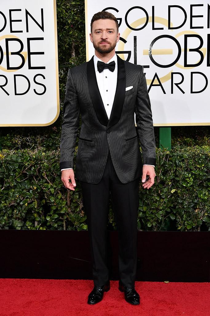 Justin Timberlake Fashion Shoes Style