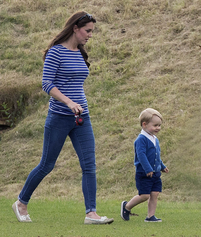 Kate-middleton-prince-george