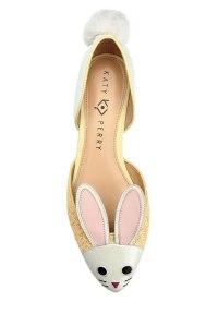Katy Perry shoes footwear