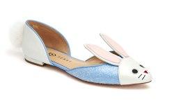 Katy Perry Footwear