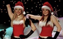 Rachel McAdams Regina George Mean Girls