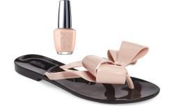 Sandals Under $150