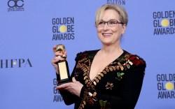 5 Times Meryl Streep Made a