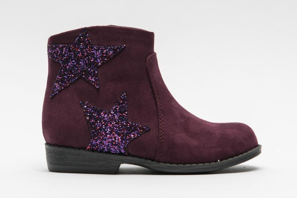 mia-shoes-kids