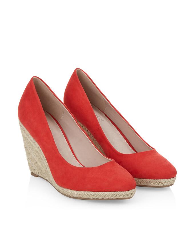 Monsoon shoes kate middleton