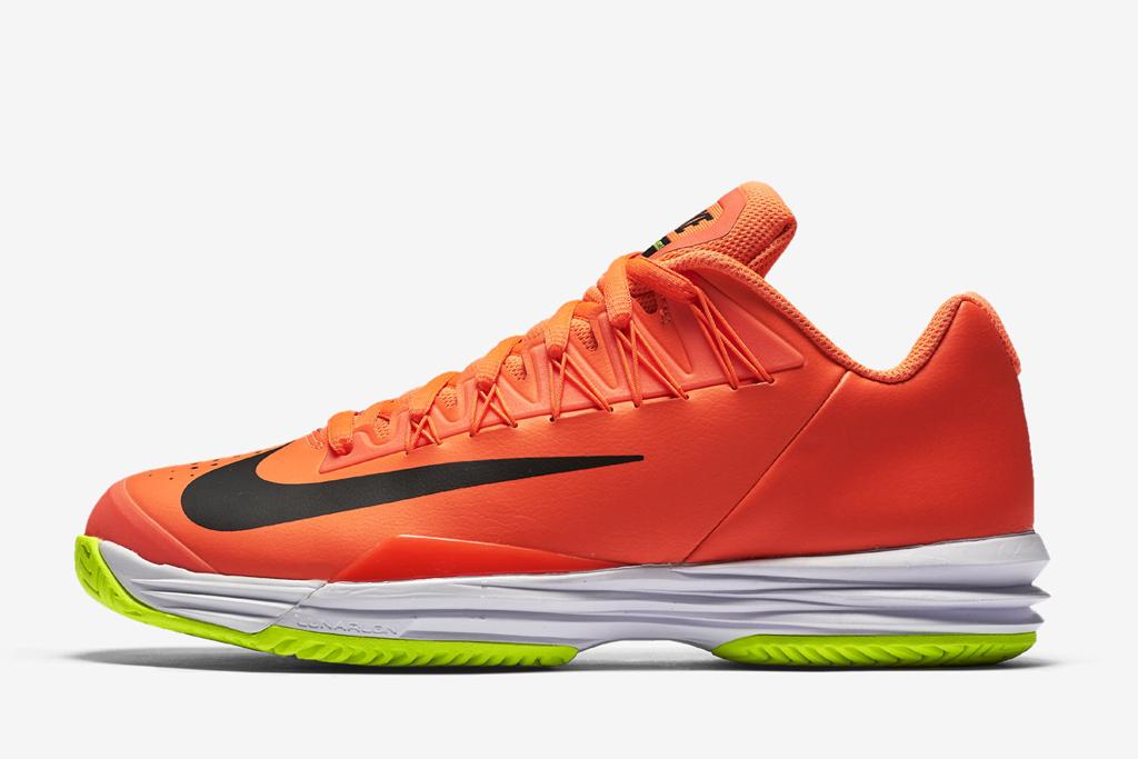 NikeCourt Lunar Ballistec 1.5
