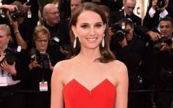 Natalie Portman Red Carpet Style