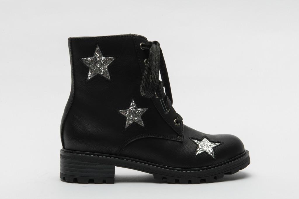 nina-kids-shoes