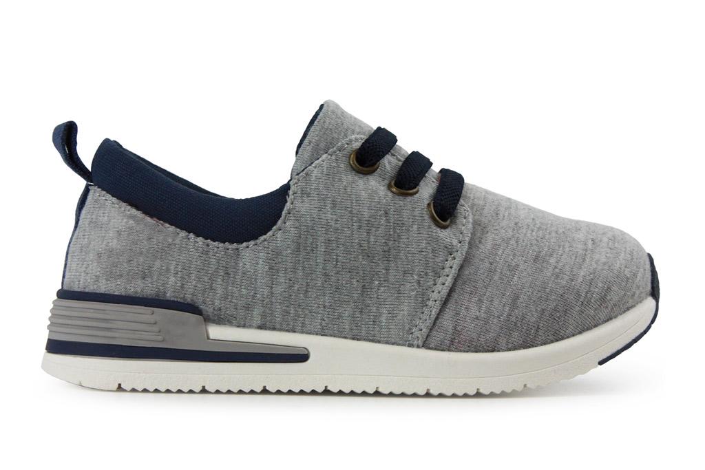 Oomphies boys sneaker