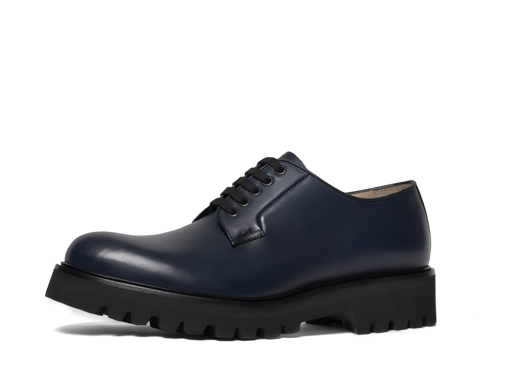 Paul Andrew Mens Shoes