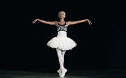 Puma NYC Ballet Swan Pack