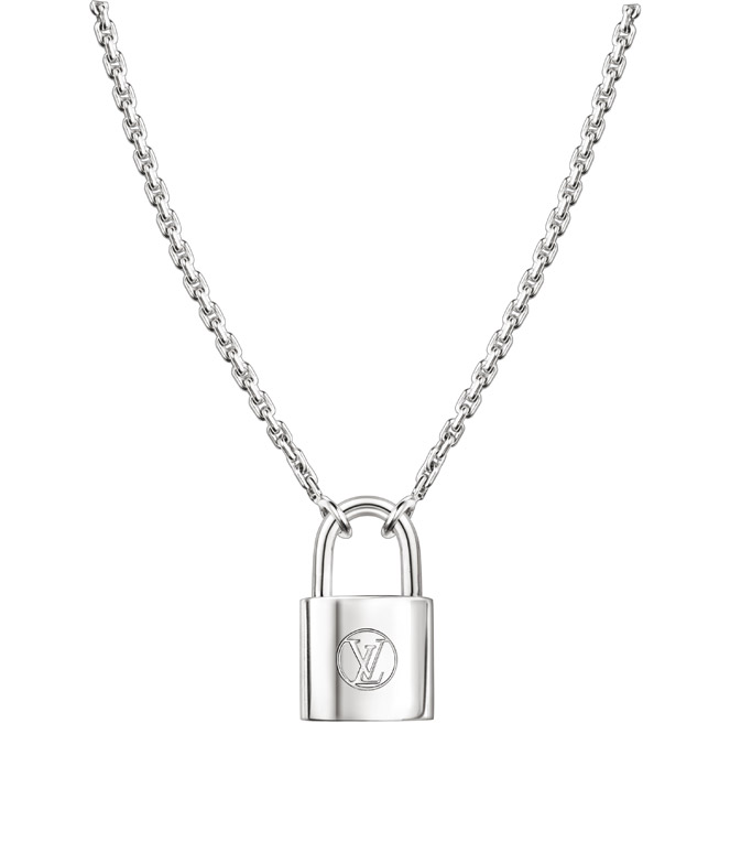 louis vuitton make a promise jewelry