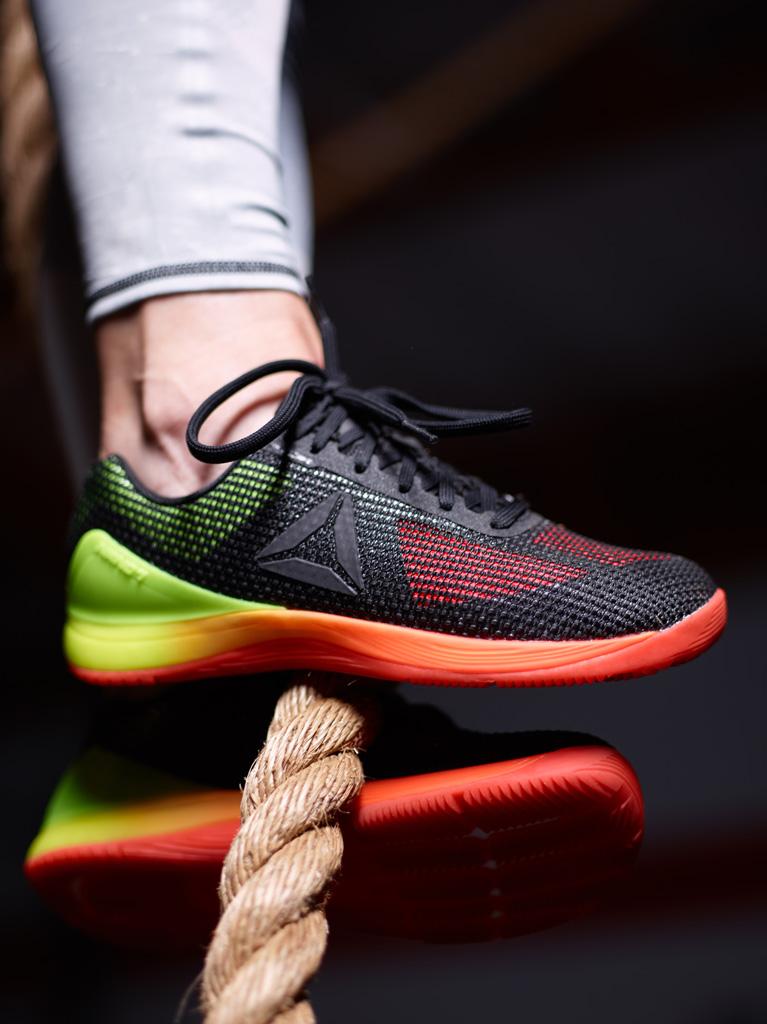 Reebok in the Nano 7 Shoe – Footwear