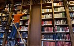 National Richelieu Library