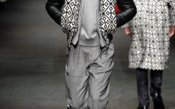 Milan Men's Fashion Wek