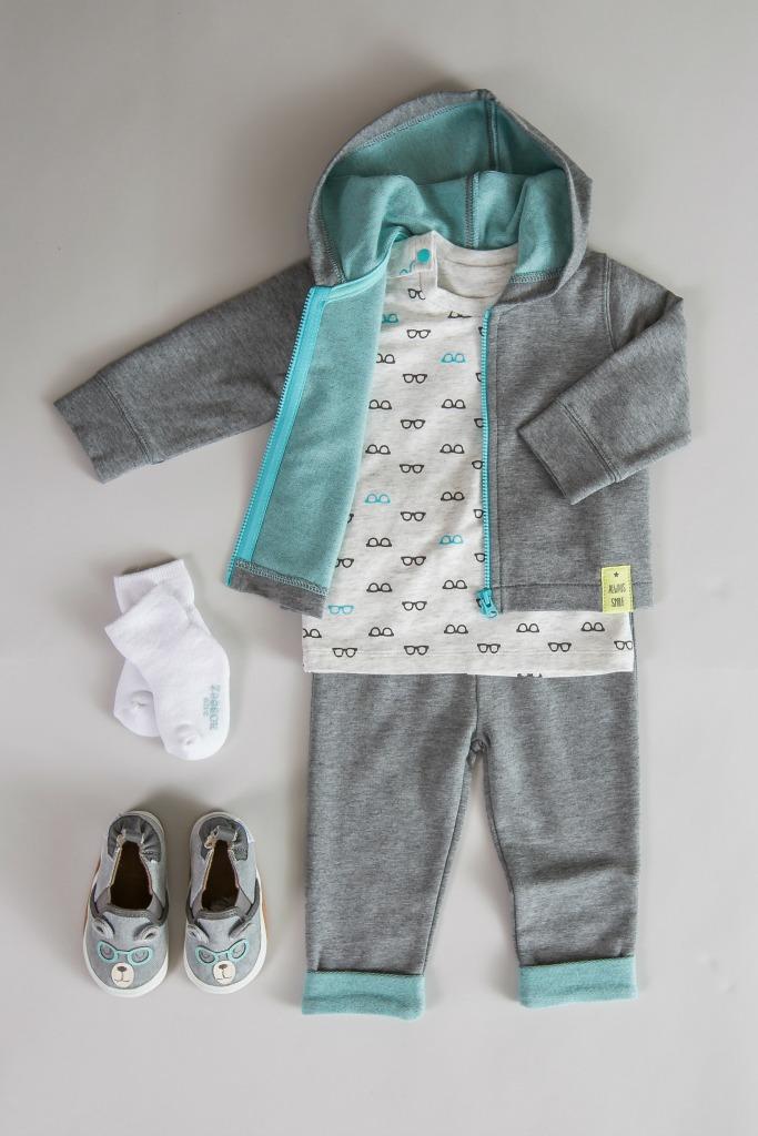 robeez-baby-clothes