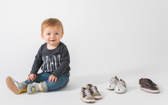 robeez-baby-shoes