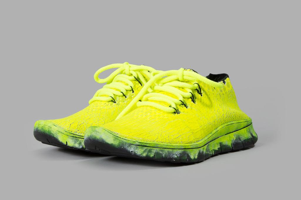 Maison Margiela Mens' Sneakers