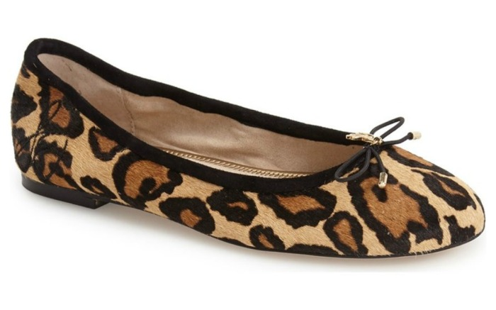 Shoes For Women With Bigger Feet