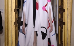 Haute Couture Week