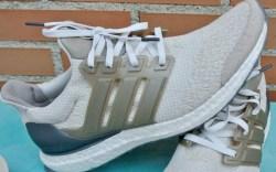 Sneakersnstuff x Social Status x Adidas