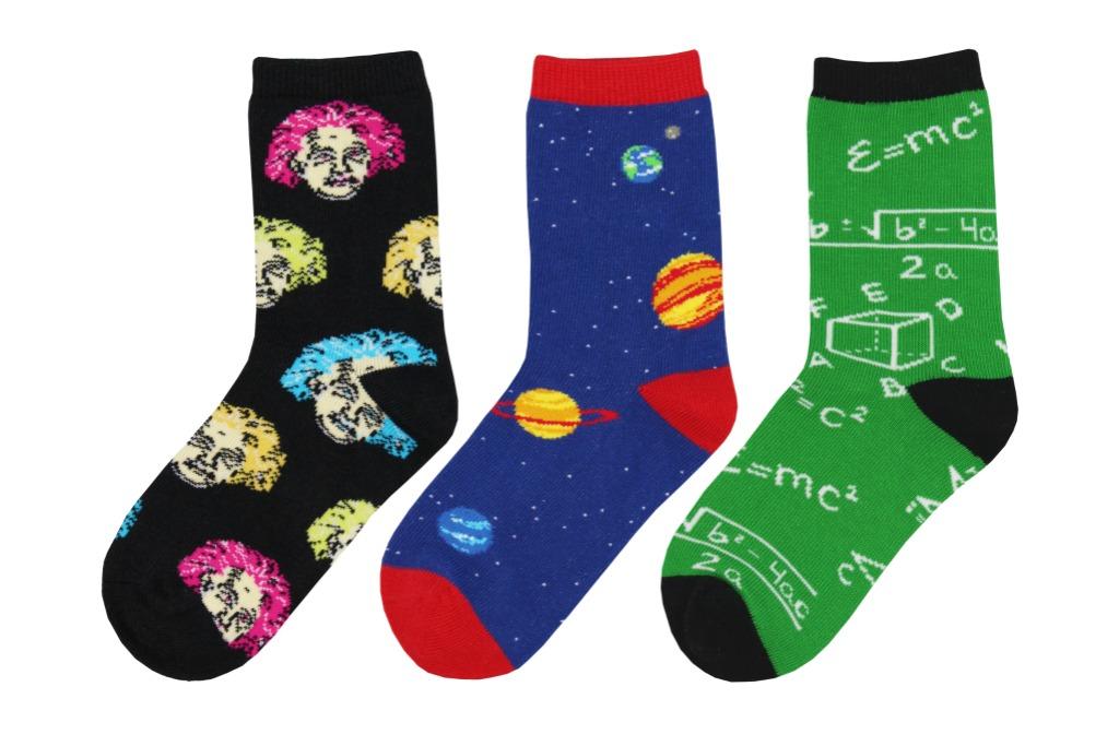 socksmith-socks-kids