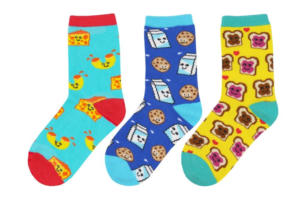 socksmith-kids-socks