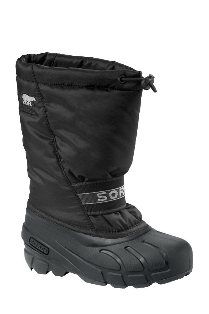 sorel-cub-boot