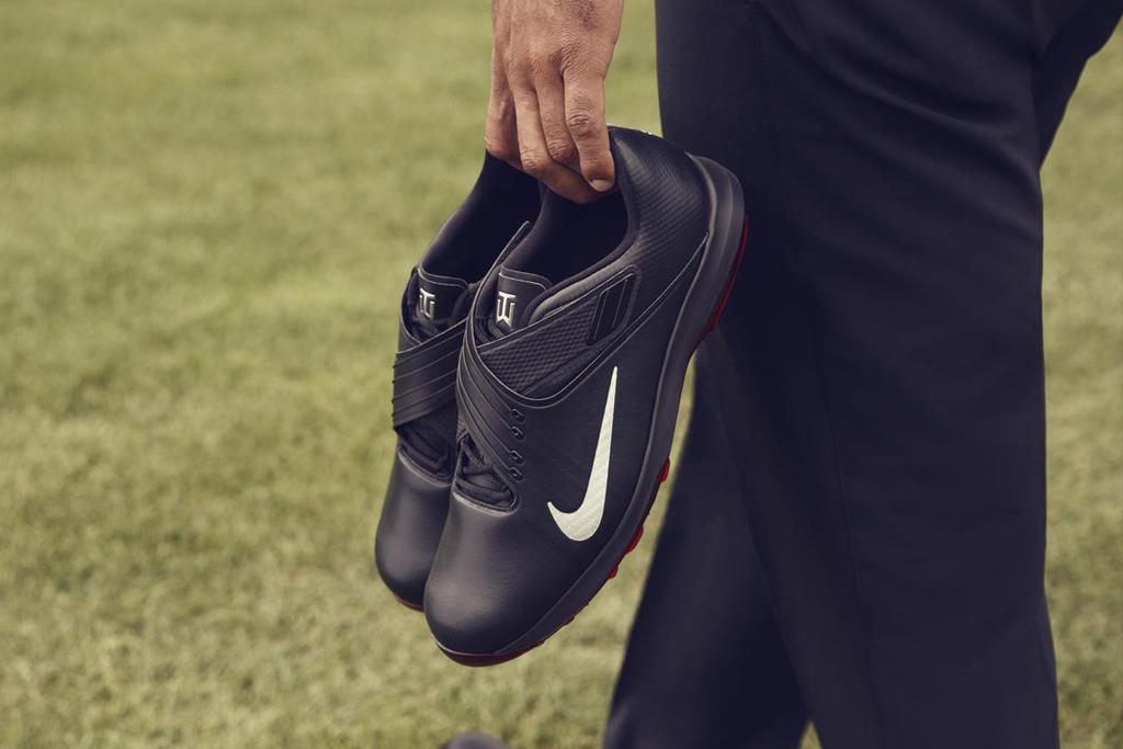 Nike TW '17